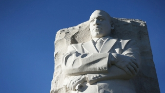 Memorable Quotes From Martin Luther King Jr.