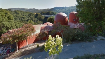 'Flintstone House' Still for Sale, Now Down to $3.2M