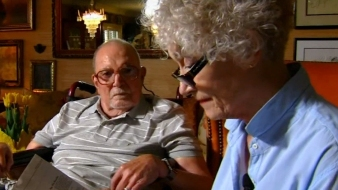 Couple Alleges Elder Abuse After Credit Card Fraud