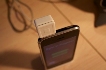 Square Reaches 1 in 8 Credit Takers