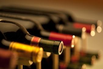 Temecula Marks Wine Tourism Day