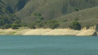 Santa Barbara Nears Move to Mandatory Water Conservation