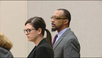 Mistrial Declared in Murder Trial of 2-Year-Old Jahi Turner