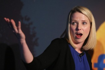 Mayer's Nap May Have Cost Yahoo Millions