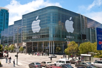Apple's WWDC Filled With Hype, Rumors