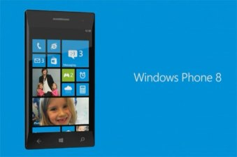 Microsoft Bridges Computers and Phones With Windows Phone 8