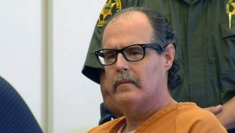 DA Removed From OC Salon Massacre Case