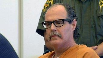 DA Removed From OC Salon Massacre Case