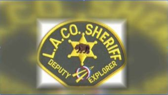 'Disturbing' Misconduct Allegations Against LASD Employee