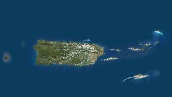 Rich Explorer First to Reach Deepest Part of Atlantic Ocean