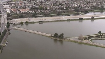 US Army Corps of Engineers to Host Cleanup Event in Whittier