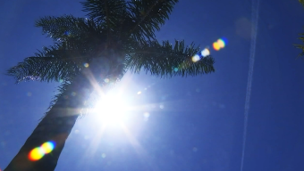Got an AC? Heat and Triple Digits in LA County