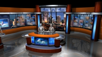 Job Opportunities at NBC Los Angeles and Telemundo