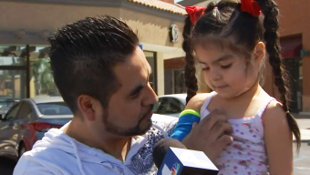 20 Children Infected After Procedures at Anaheim Clinic