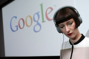 Google Hires Chief Game Designer