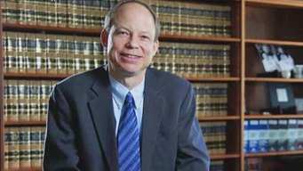 Judge Puts Hold on Bid to Recall Judge in Brock Turner Case