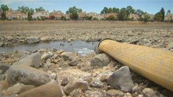 """""""Save Money, Save Water"""": CA Voters Pass Fiscal Props"""