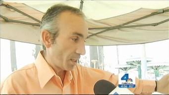 Victims Recall Horror of Venice Boardwalk Crash