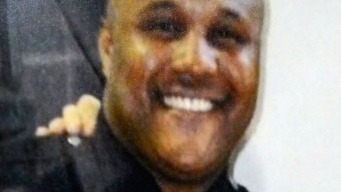 Dorner Was Justifiably Fired From LAPD: AP