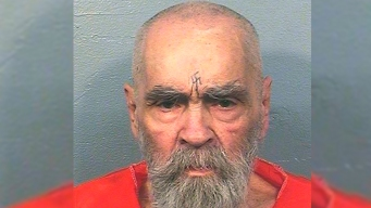 Charles Manson Cremated Months After Death