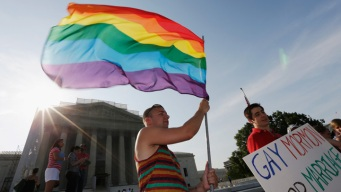 After DOMA Repeal, Couples Make Sense of New Taxes