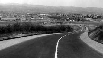 Origins of a City: La Habra