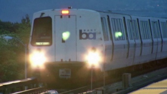BART Settles $1.35 Million Excessive Force Suit With SF Woman