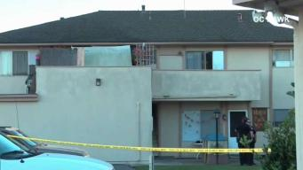 2 Men Found Dead in Huntington Beach Apartment