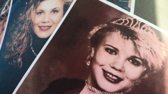 Reward Offered to Apprehend Driver Who Killed Former Homecoming Queen