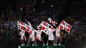Tokyo Summer Games Have Something New to Prove: 'Cool Japan'