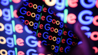 Google Uncovers Ads by Russian Operatives: Reports