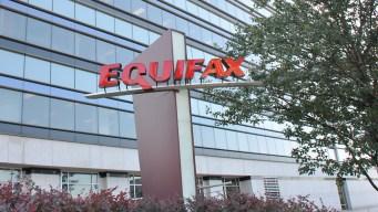 Equifax Now Says Some Passport Info Was Stolen in Breach