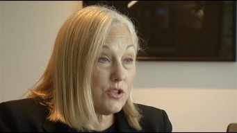 Houston Death Refocuses Attention on Prescription Abuse