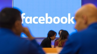 Confidential Facebook Documents Seized by UK Parliament