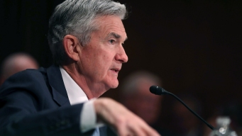 Fed Raises Key Interest Rate by a Quarter-Point