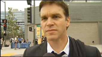 Luc Robitaille: We've Waited 45 Years