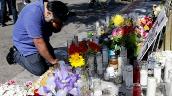 Isla Vista Rampage Shows Gaps in Mental Health Law