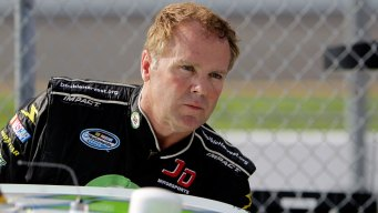 NASCAR Driver Mike Wallace Attacked After Concert