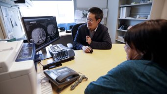 Ultra-Personal Therapy: Gene Tumor Boards Guide Cancer Care