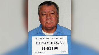 California Death Row Inmate Freed, No Retrial Planned