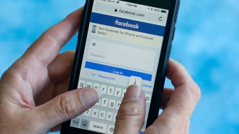 Facebook Bans 2nd Quiz App, Worries Data on 4M Users Misused