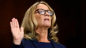 Sexual Assault Testimony May Trigger Victim Trauma