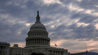 Explained: What Happens in a Partial Government Shutdown