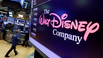 Disney+, ESPN+ and Hulu Bundle to Cost $12.99 Per Month