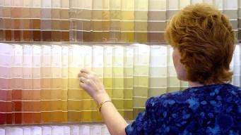 Lead Paint Suppliers Settle California Lawsuit for $305M