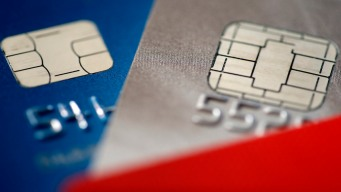 Chip or No Chip, Credit Card Fraud on the Rise; Here's Why