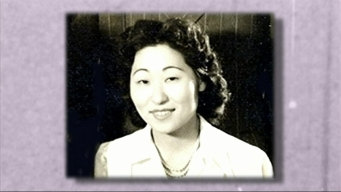 Life Connected AP Heritage Special: Susan Ahn Cuddy