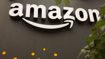 Amazon Signs Lease For New Office in University City