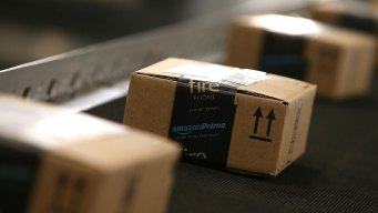 Checkout Issues Reported on Amazon Prime Day