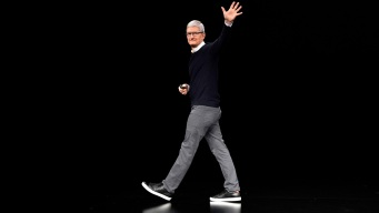 The Good, Bad and the Unknown of Apple's New Services